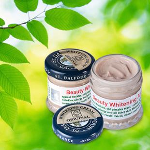 Kem dưỡng beauty white cream có ai dùng chưa,có tốt ko,và khi mình ngưng dùng có bị phụ thuộc kem ko cho mình review với?